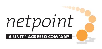 Netpoint-final