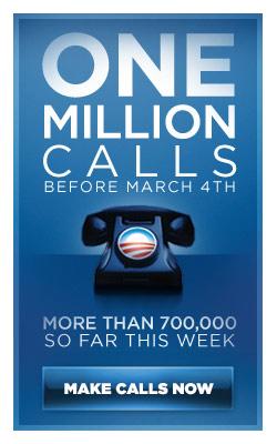 Onemillioncalls_email