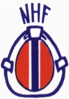 SOC-kilpailut Gåsbu, Hamar, Norja