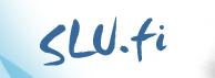 2012-13 lisenssikausi on alkanut