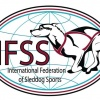 IFSS uutisia, huhtikuu 2019