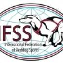 IFSS_uusi_logo