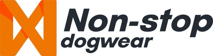NonStop banneri