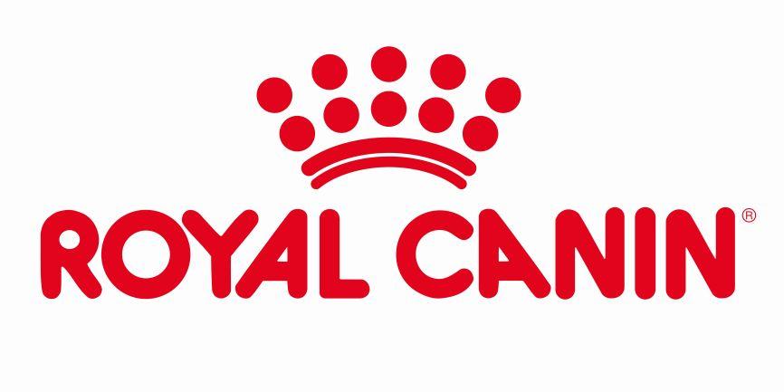 Royal Canin banneri