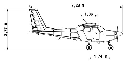 Vulcan Air