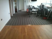Floor Installation Services | Commercial Flooring Services ...