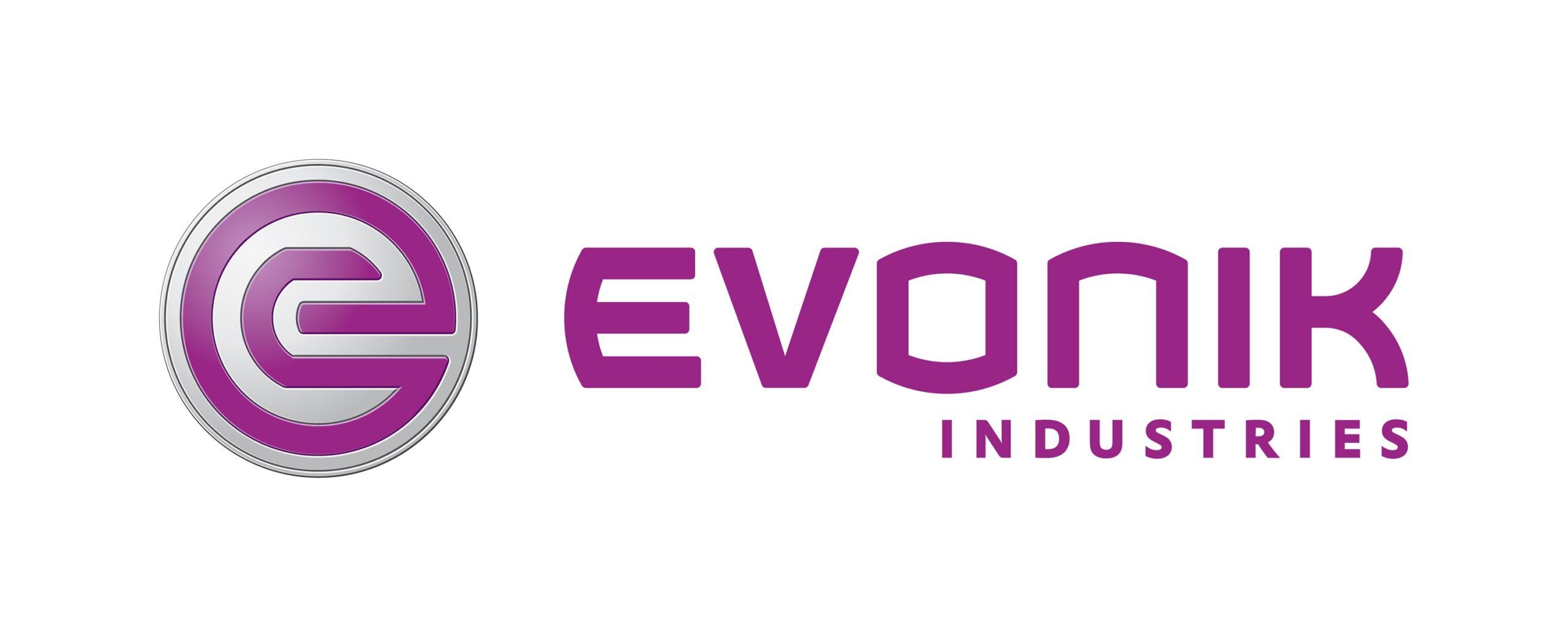 Evonik - Birmingham Laboratories