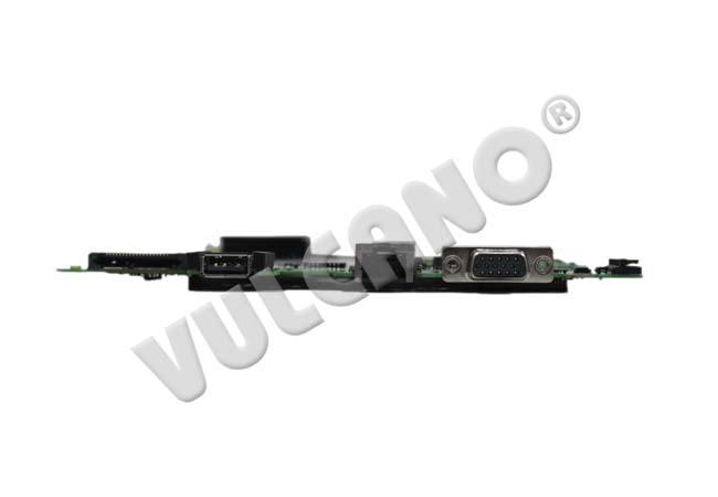 Motherboard para Notebook Compaq Presario CQ50 CQ60 / Para