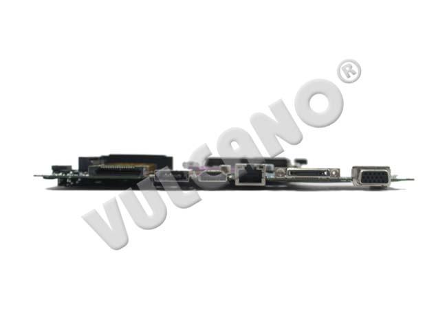 Motherboard para Notebook HP Pavilion DV4 / Para Intel