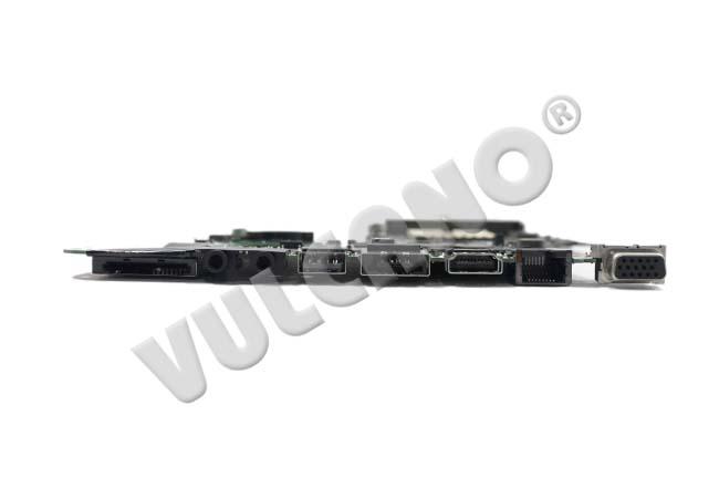 Motherboard para Notebook HP Pavilion DV6-Series / Para