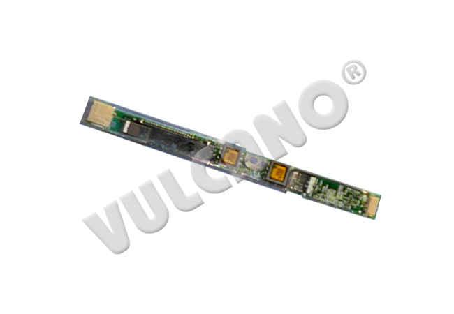 Inverter de Notebook Toshiba Satellite Pro 4300 Series
