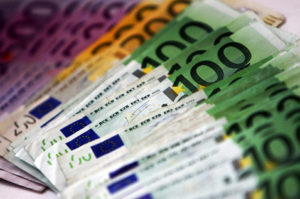 Successo-per-i-Btp-Italia-a-4-anni-gia-raccolti-9-miliardi-di-euro