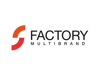 Factory Multibrand