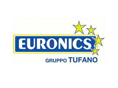 Vulcano A Buono Centro Nola Commerciale shQdrt