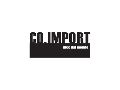 CO.Import