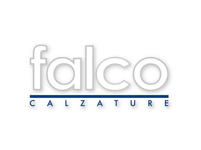 Falco Calzature