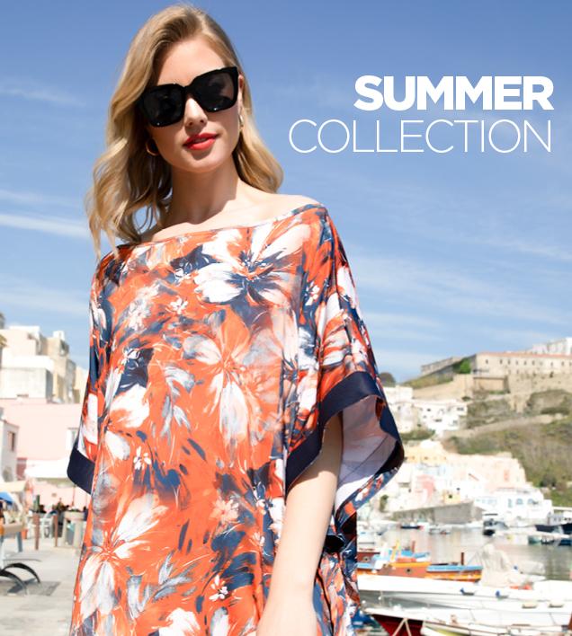 colori delicati qualità perfetta Vendita di liquidazione Dorabella Buono Collezione Collezione Collezione Nuova ...