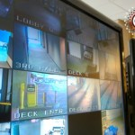 Comparing Analog and IP Video Surveillance Systems
