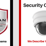 Video Security Camera Options