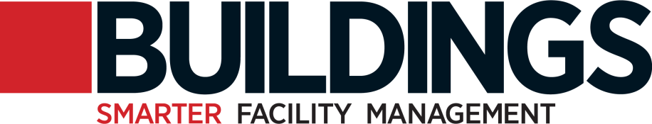 Buildings: Smarter Facility Management [Used with Permission]