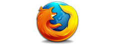Tutoriaux Mozilla firefox