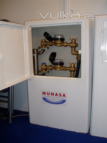 Munasa Murcia  Murcia