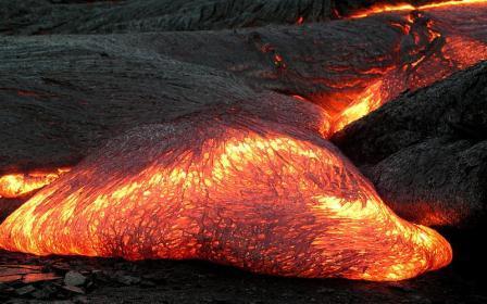 Hoe is Carbon dating gebruikt tot op heden vulkaanuitbarstingen dating website voor verpleegkundigen
