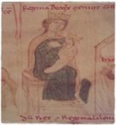 Liber at Honorem Augusti