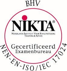 Nikta_bhv