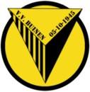 V.V.-Buinen-logo