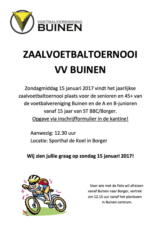 zaalvoetbaltoernooi-2017-boerhoorn-pdf