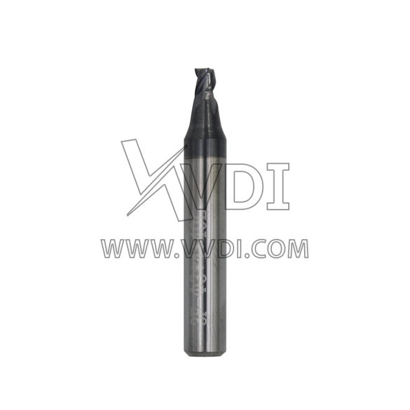 Key Cutter For Condor 3mm Size