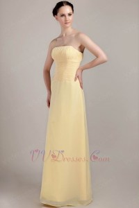 Top Designer Bridesmaid Dresses - Discount Wedding Dresses