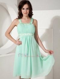 Cheap Junior Bridesmaid Dresses - Junoir Bridesmaid Dresses