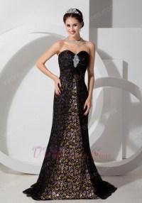 Evening Dresses Designer Sale - Eligent Prom Dresses