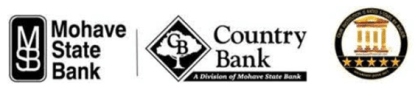 Country Bank raises money to help break the cycle of poverty for families and their future generations...