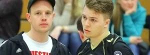 Volleyball-in-Essen-12
