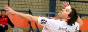 Volleyball-in-Essen-1