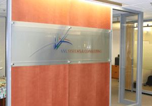 Welcome to VVL Systems!