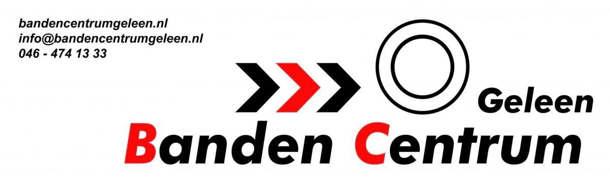 Banden Centrum Geleen-001-001
