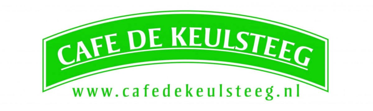 Cafe de Keusteeg-001-001