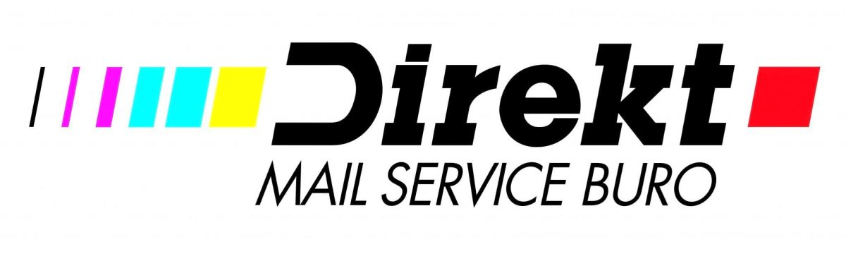 Direkt Mail-001-001