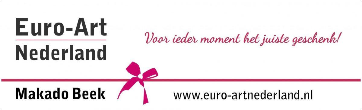 Euro-Art-001-001