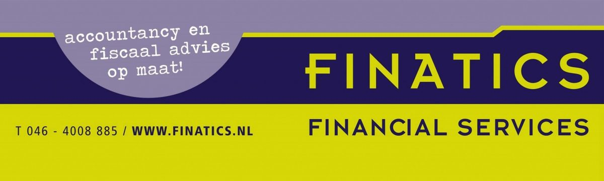 Finatics-001-001