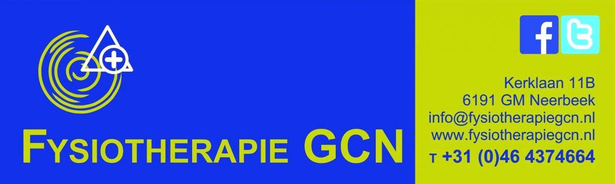 GCN-fysio-002-002