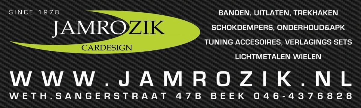 Jamrozik-001-001