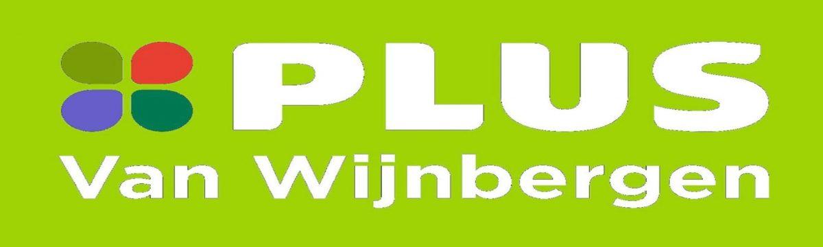 PLUS Van Wijnbergen_2016-001-001