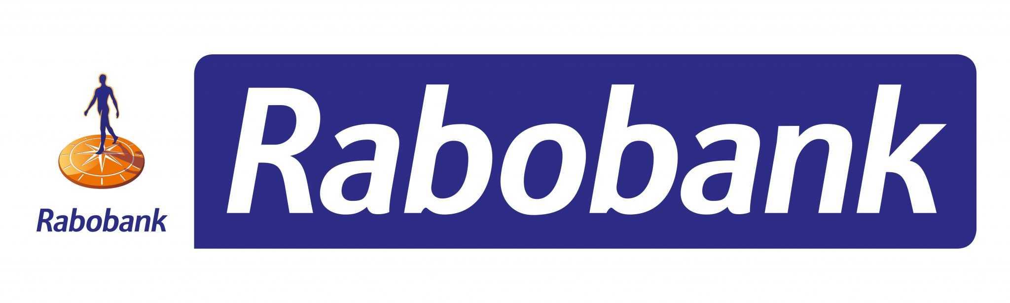 Rabobank-001-001