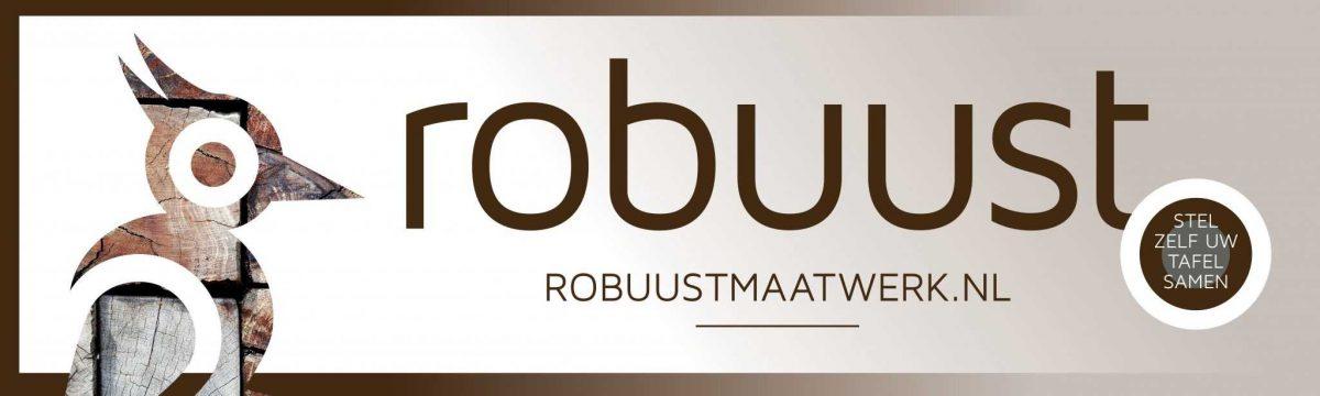 Robuust-001-001