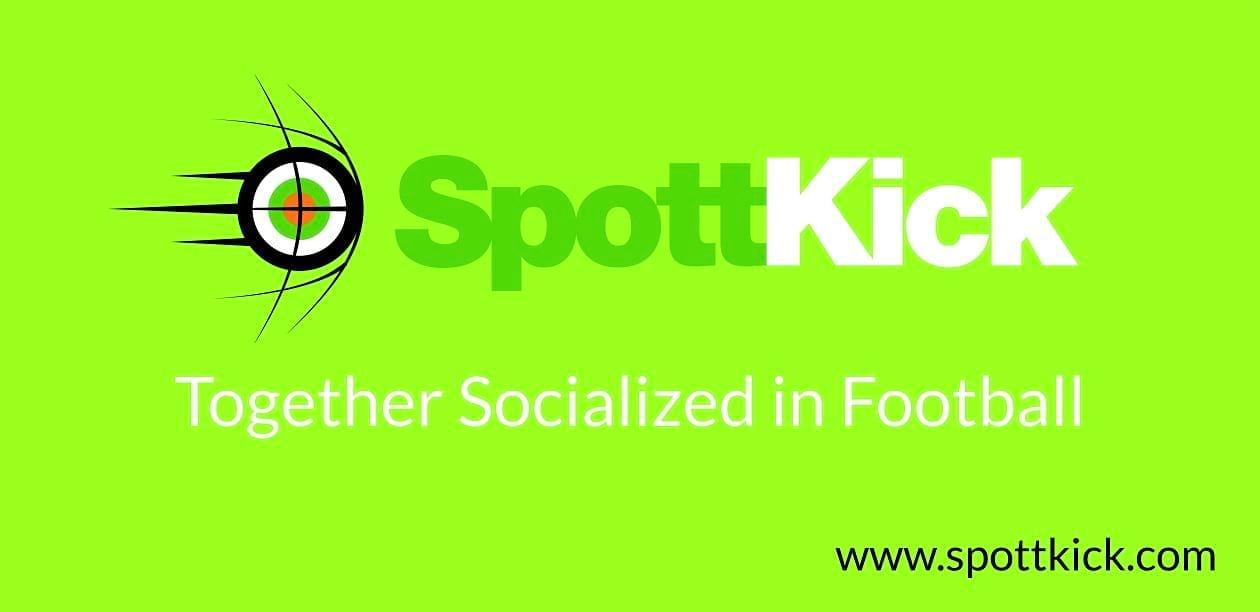 SpottKick_Groot-001-001